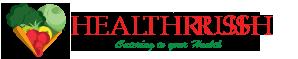 Health Rush